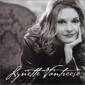 Lynette Vantreese