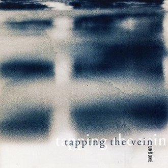 Tapping the Vein – Undone