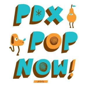 Portland Pop now