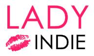 Lady Indie