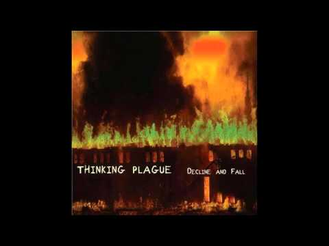 Thing Plague - Sleeper Cell Anthem