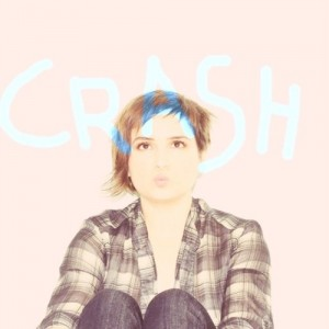 Anousheh - Crash