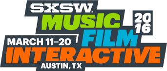 sxsw-2016 logo