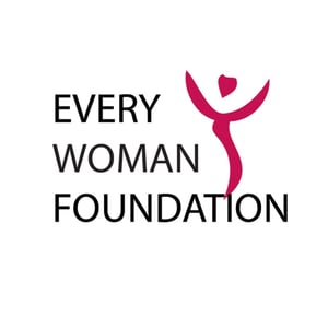 Every Woman Foundation