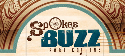spokesbuzz