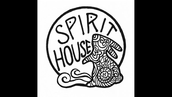 Spirit House Records