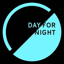 Day For Night