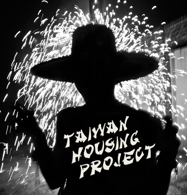 Taiwan Housing Project - Wake of Distress