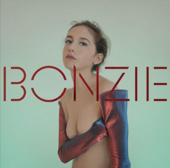 Bonzie - Fading Out