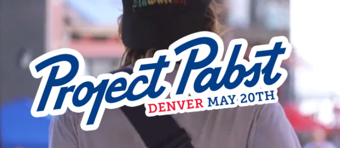 project pabst 2017