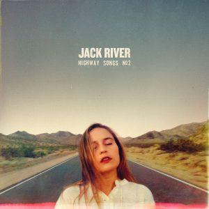 jack river - highway songs