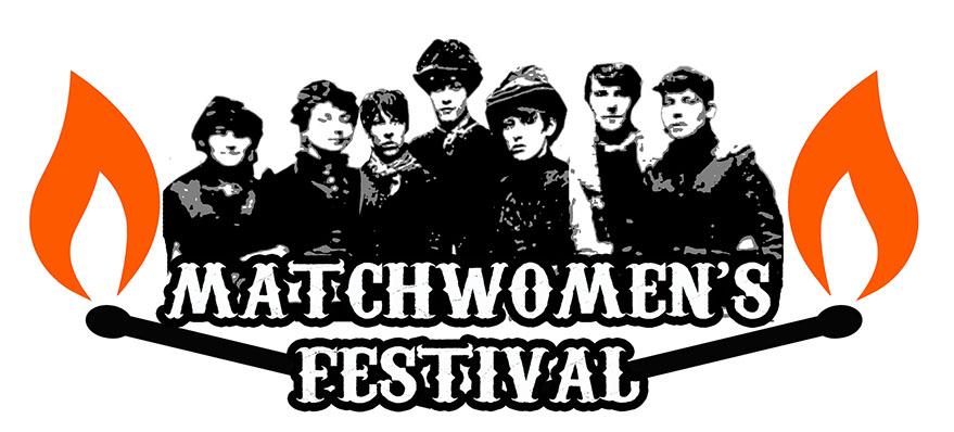 Matchwomen's Festival 2017