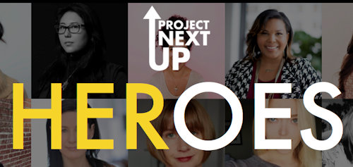 Project NextUp