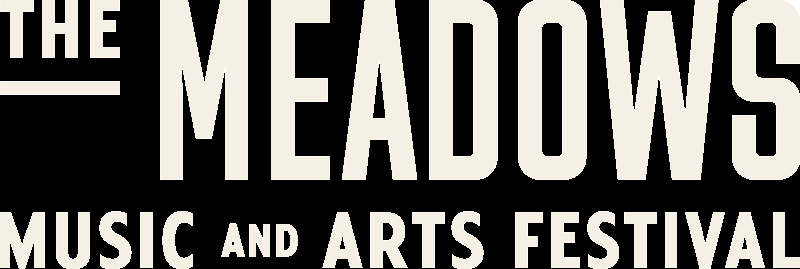 The Meadows Music and Arts Festival