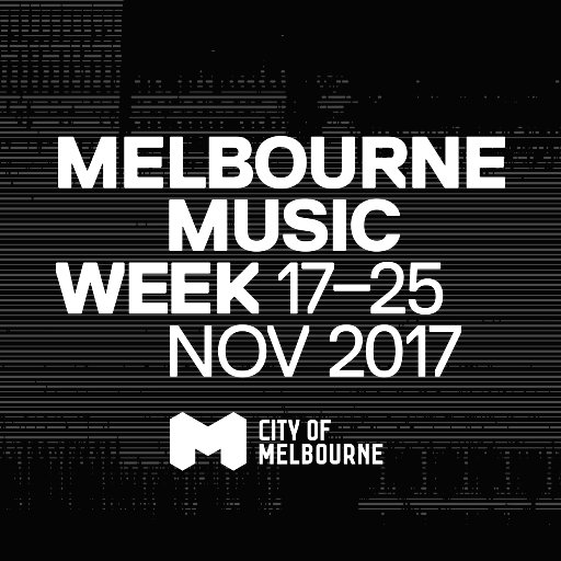 10 Artists to See at Melbourne Music Week