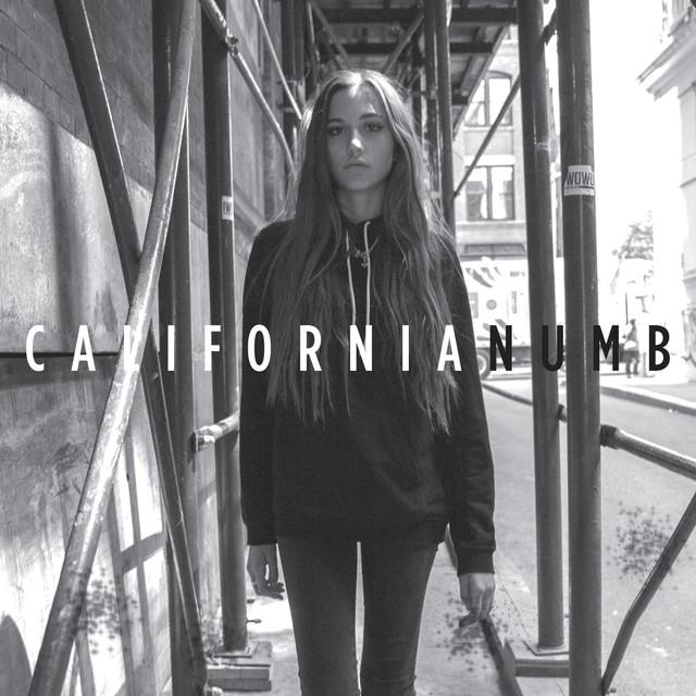 Cloves - California Numb
