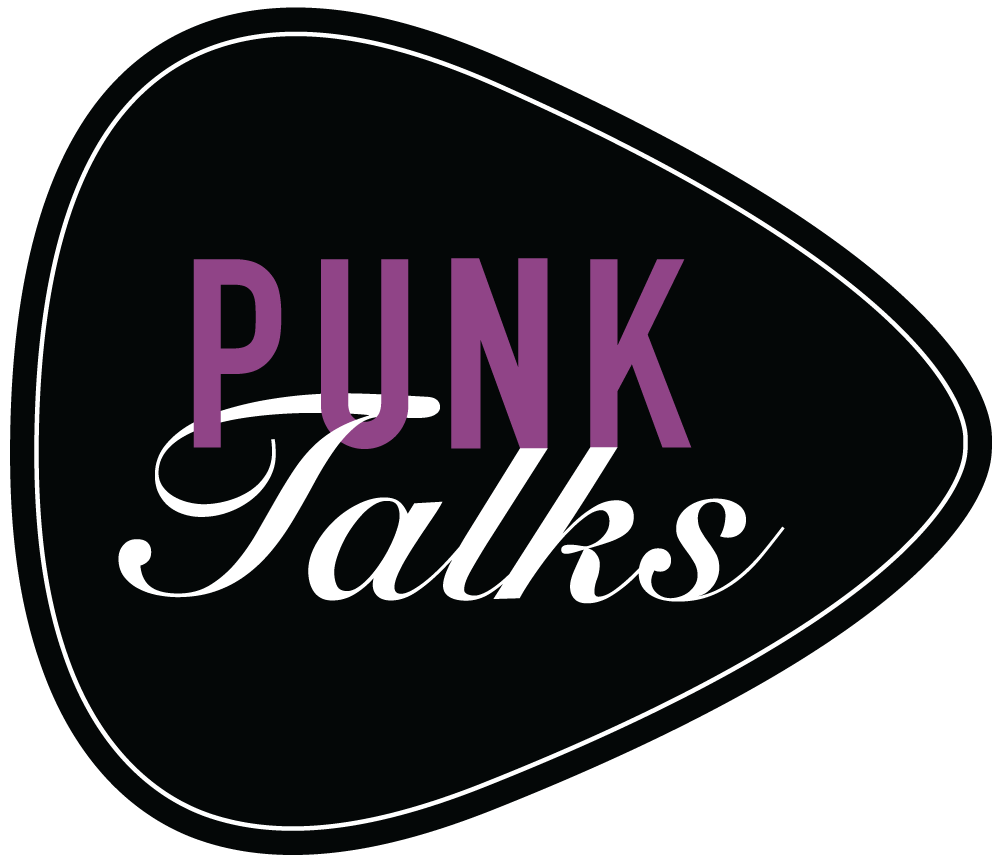 Punk Talks
