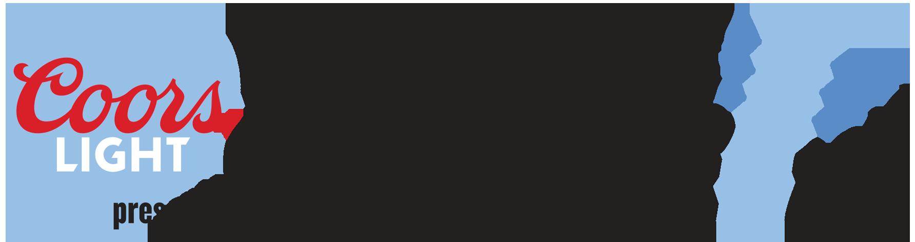Westword Music Showcase 2018