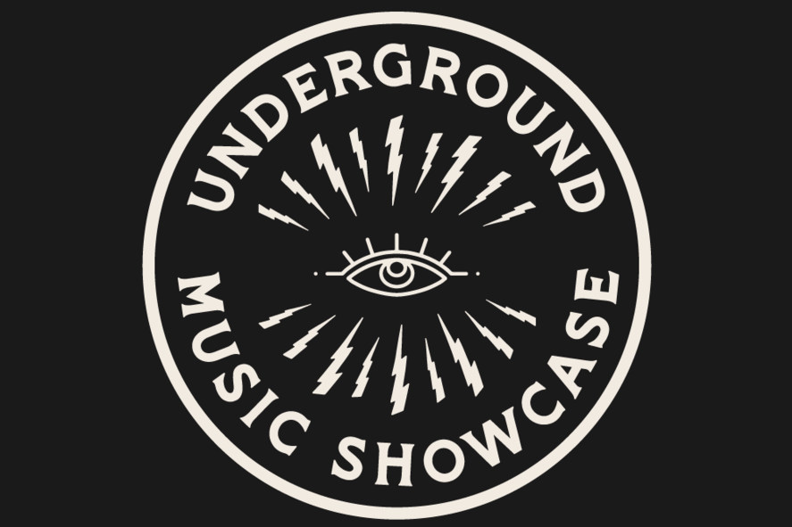 UMS 2018 logo