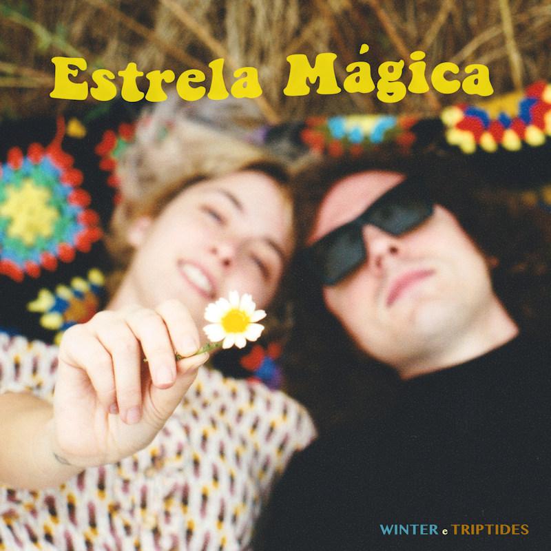 Estrela_Magica