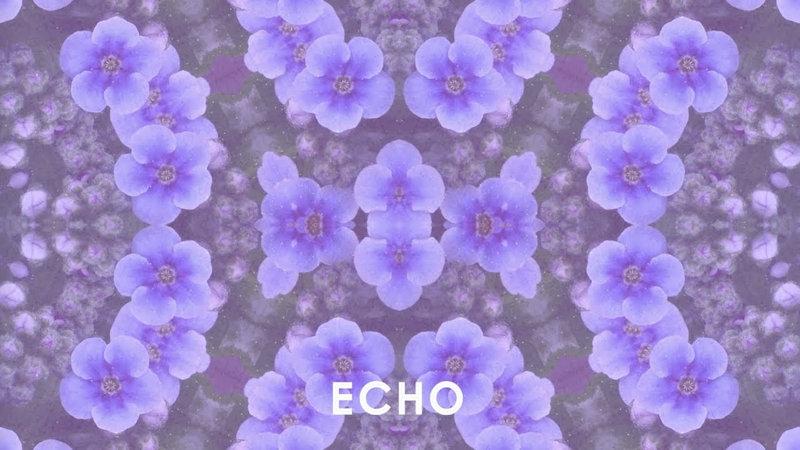 Clavvs - Echo