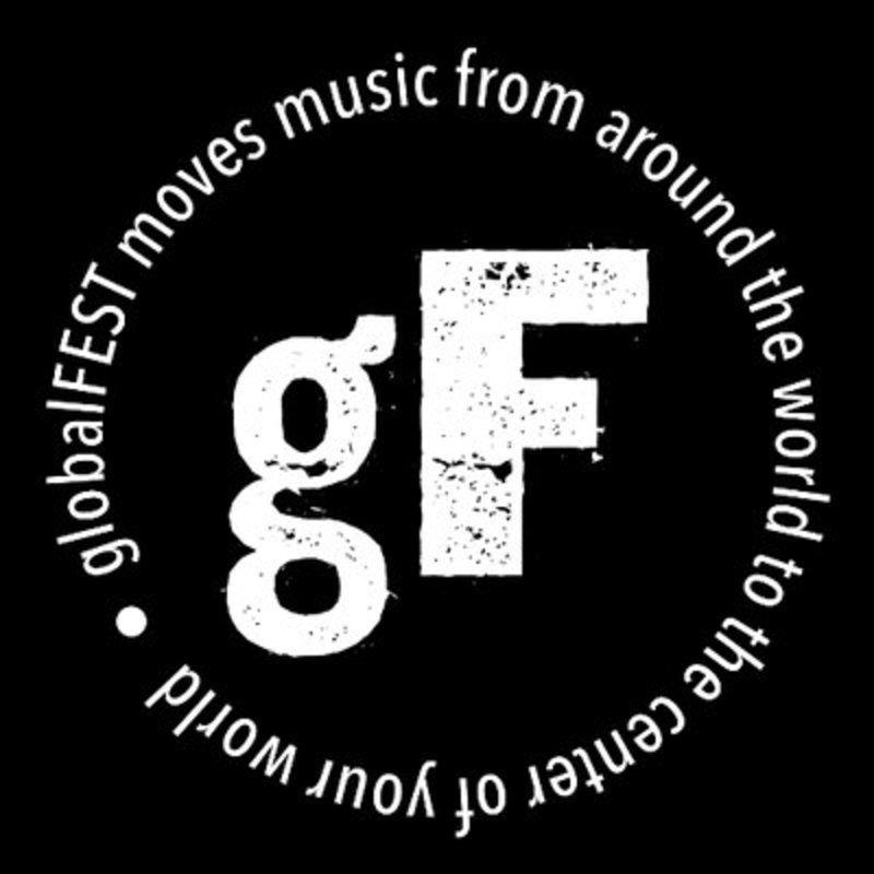 Globalfest 2019