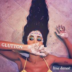 Lisa Dane - Glutton