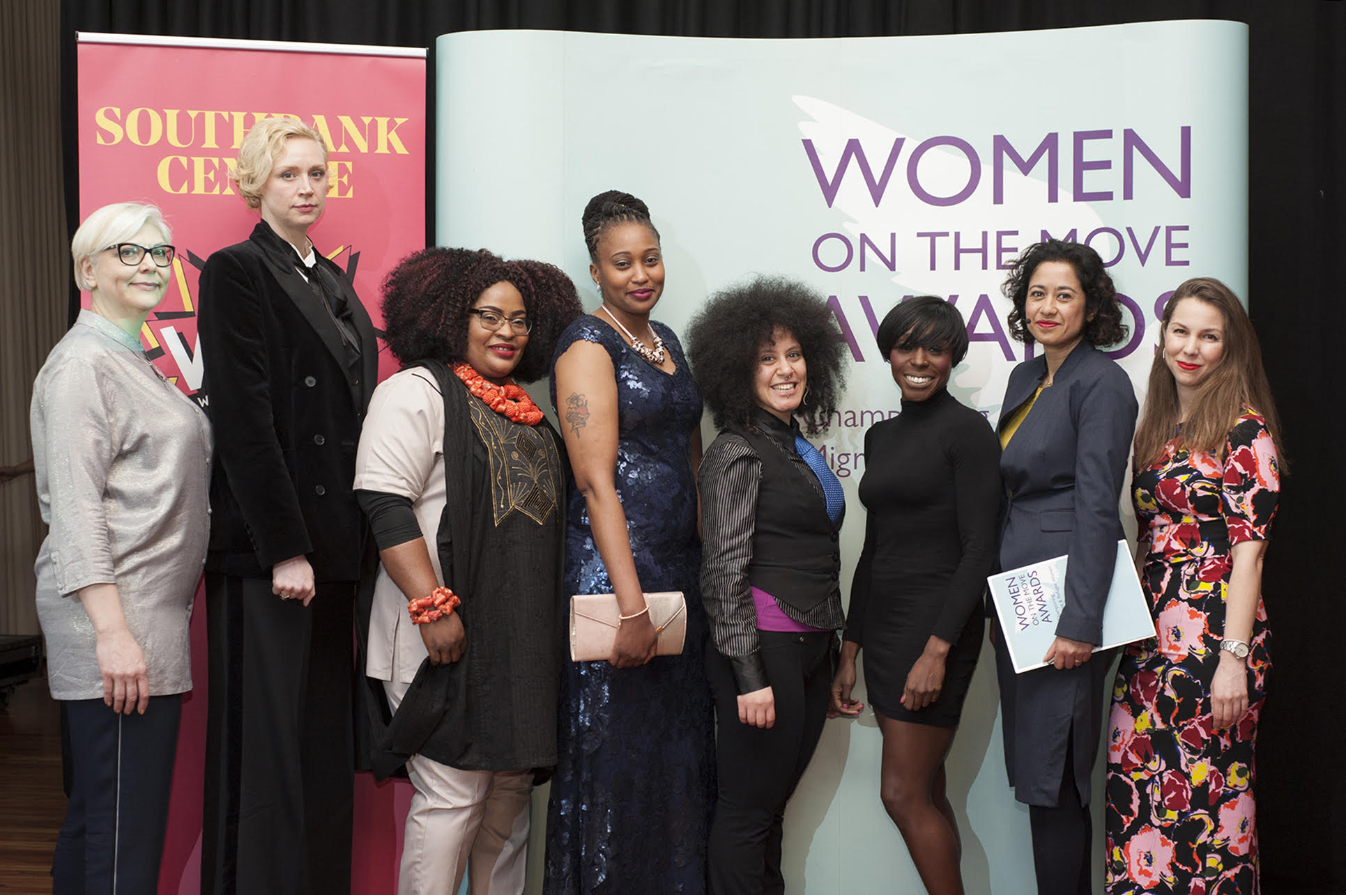 Women-on-the-Move-Awards