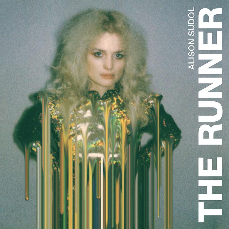 Alison Sudol – The Runner