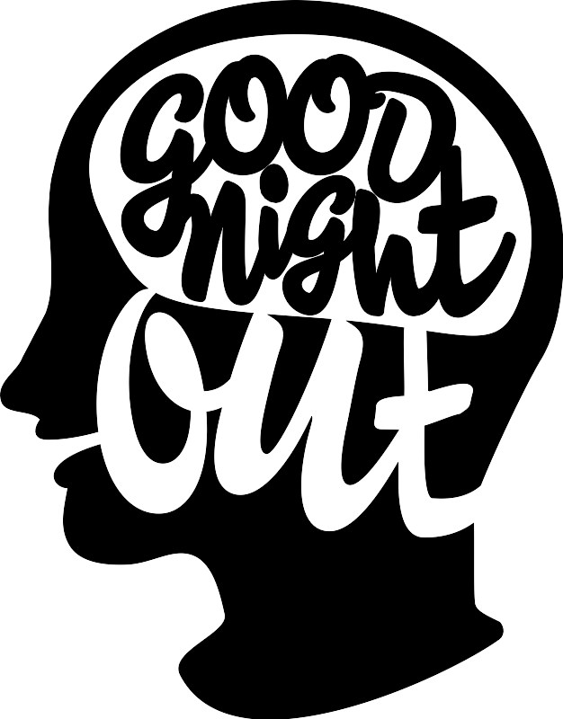 good-night-out-logo-black