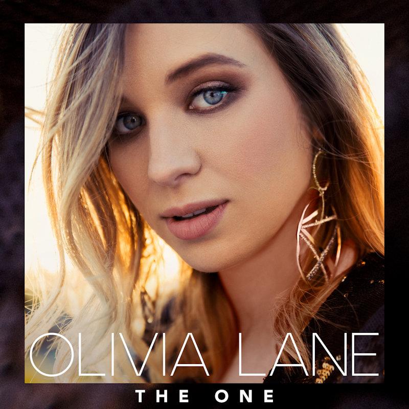 Olivia Lane 2019EPFINAL