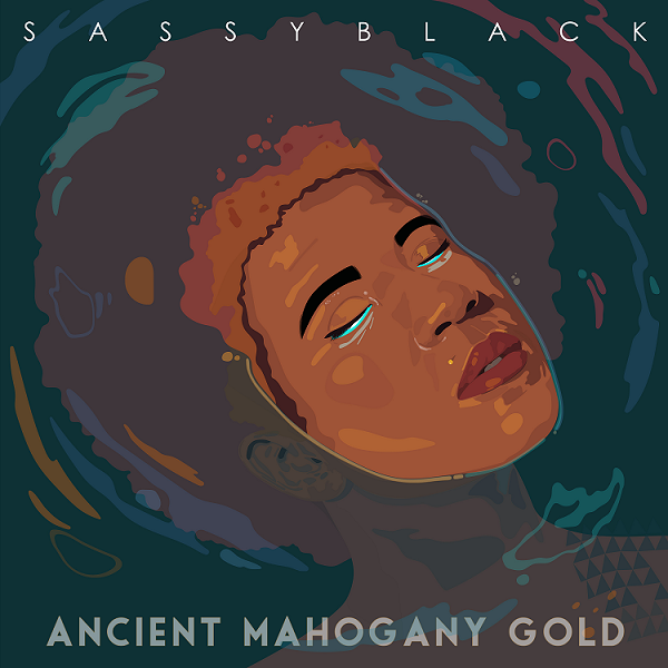 sassy-black-ancient-mahogany-gold
