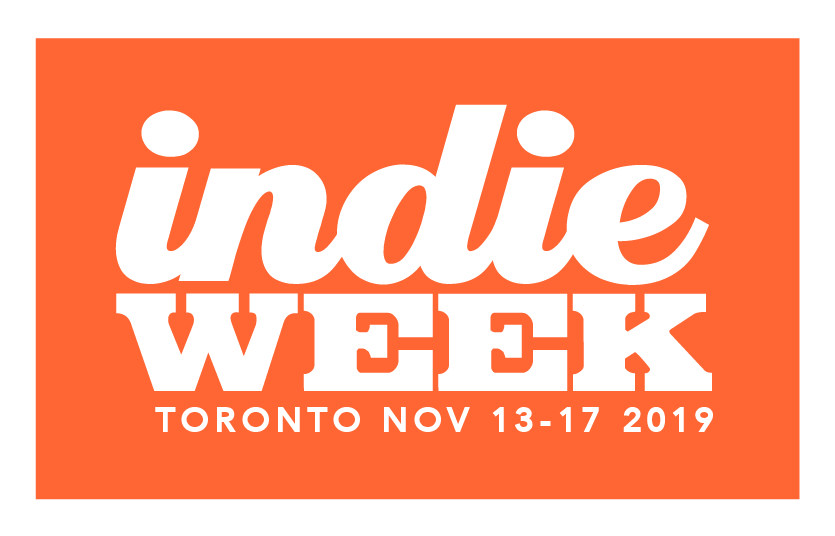 indie-week-2019-logo-with-date-white-frame