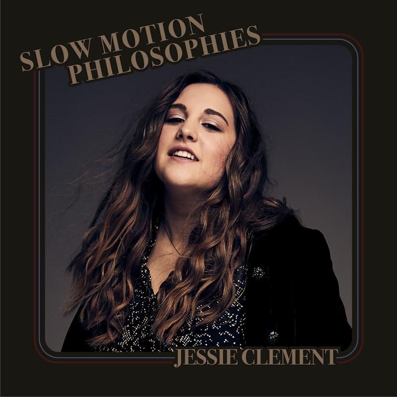 Jessie Clement