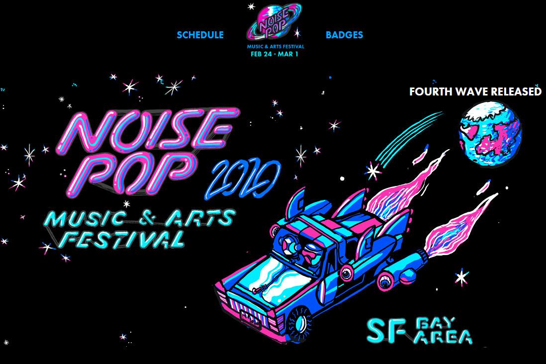 noise-pop-2020
