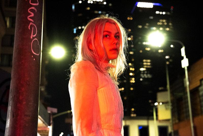 Phoebe Bridgers - Kyoto