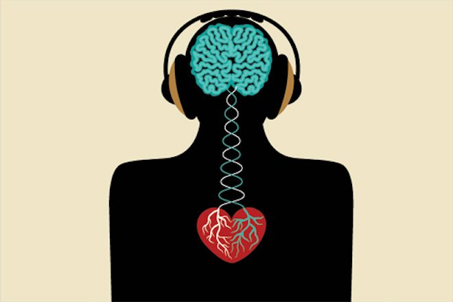 Mental-Health-AND-Music