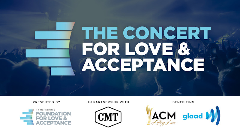 concert-for-love-and-acceptance