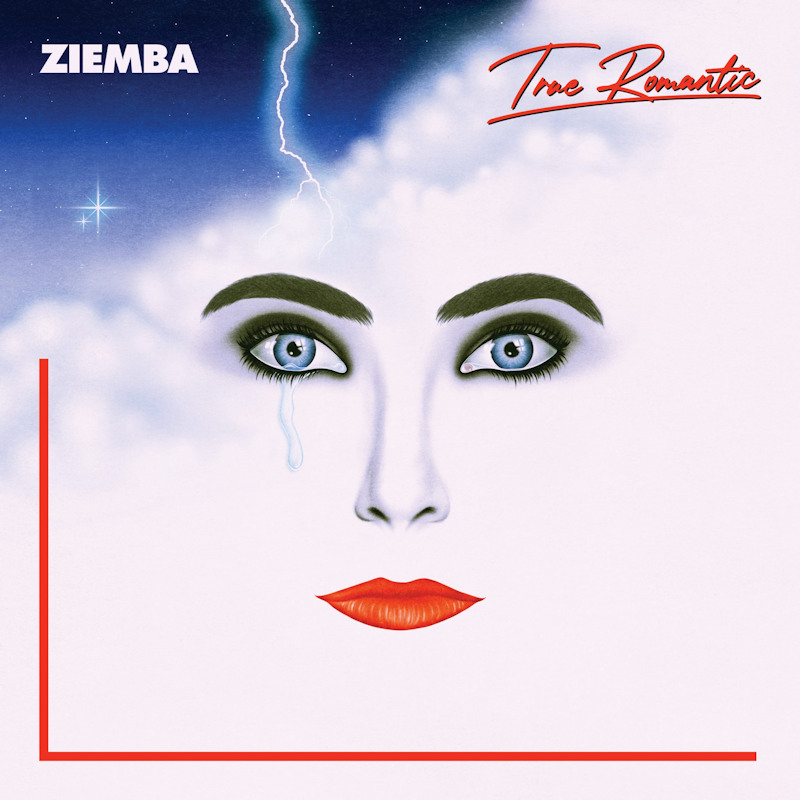 Ziemba-TrueRomantic