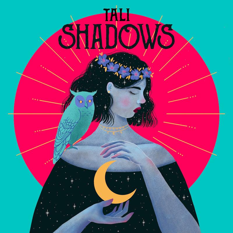 TaliEPShadows