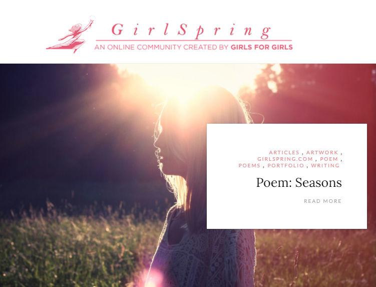 girlspring