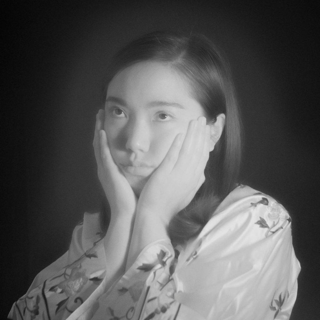 mui zyu