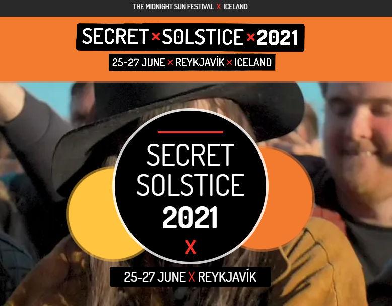 secret-soltice