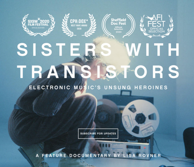 sisters-with-transistors
