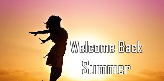 welcome-back-summer-2021