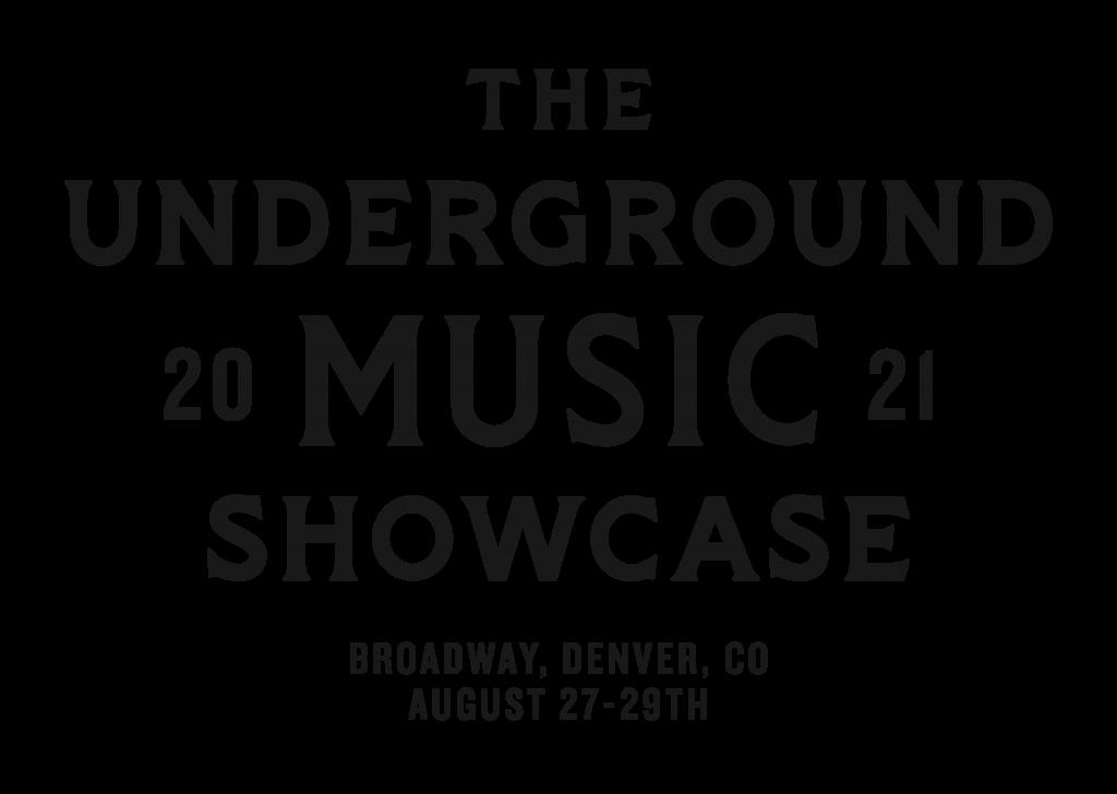 2021-UMS-logo