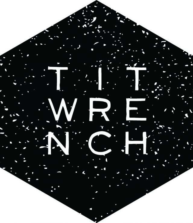 Titwrench